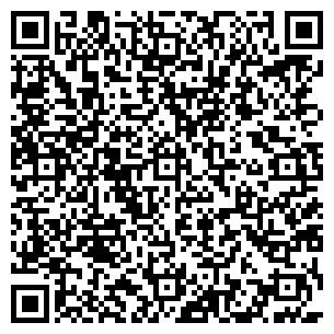 QR-код с контактной информацией организации ГЛОРИЯ ДЖИНС