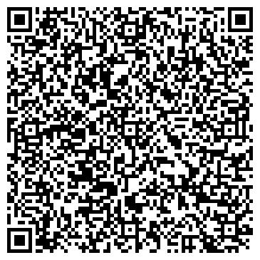 QR-код с контактной информацией организации СПДФЛ Луценко А. А.