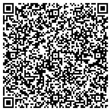 QR-код с контактной информацией организации ЧП Смирнов В.К