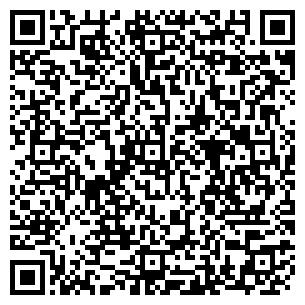QR-код с контактной информацией организации Агротех, ООО ОЗСМ
