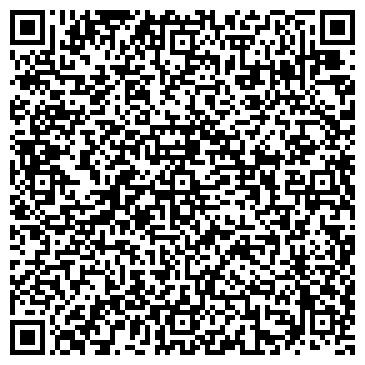QR-код с контактной информацией организации Евтехника, ООО (Eutehnika)