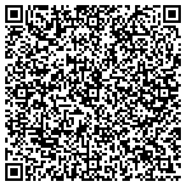 QR-код с контактной информацией организации Сана +, ЧП