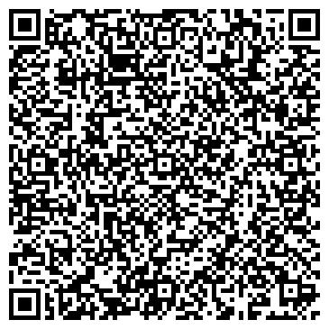 QR-код с контактной информацией организации Agroorudie-kharkov,ЧП