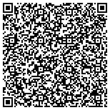 QR-код с контактной информацией организации Украинский машиностроительный концерн, ООО