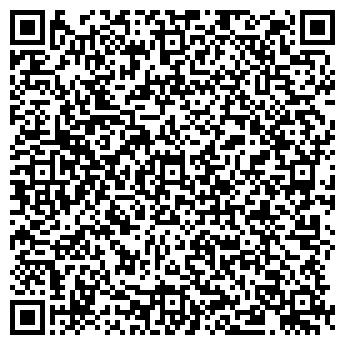 QR-код с контактной информацией организации ООО «Европиг», Общество с ограниченной ответственностью