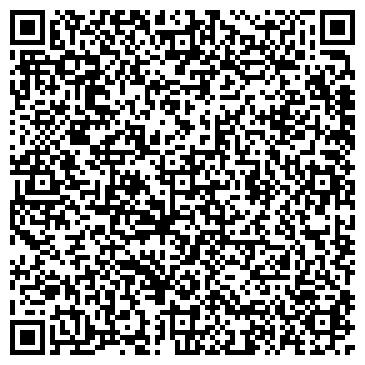 """QR-код с контактной информацией организации ЧП """"Avtosvit"""""""