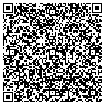 """QR-код с контактной информацией организации ООО """"Агропрайд"""""""