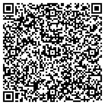 QR-код с контактной информацией организации Емельянцев, Частное предприятие