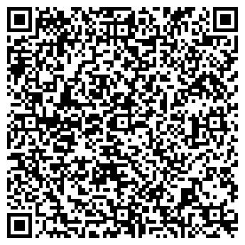"""QR-код с контактной информацией организации Частное предприятие ЧП """"Ремез В.В."""""""
