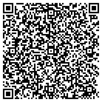 QR-код с контактной информацией организации Частное предприятие ФЛП Сергийчук