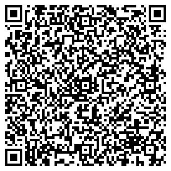 QR-код с контактной информацией организации ФЛП Костик С.Н.