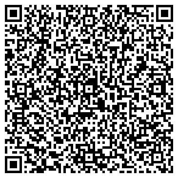 QR-код с контактной информацией организации ЧППФ Промтехкомплект