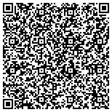 QR-код с контактной информацией организации ПАО «Полтавский машиностроительный завод»