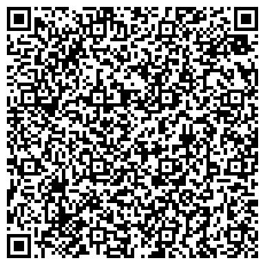 QR-код с контактной информацией организации Общество с ограниченной ответственностью Мелитопольская агропромышленная компания