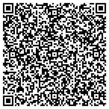 QR-код с контактной информацией организации Магазинчик Дядюшки Джа