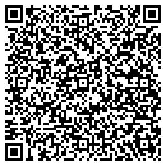 QR-код с контактной информацией организации ЧП «Свирский»