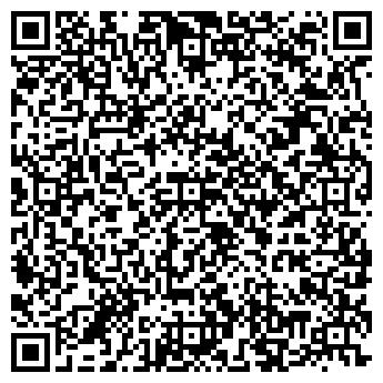QR-код с контактной информацией организации ЧП Зарицкий