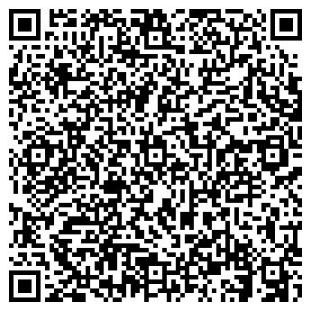 QR-код с контактной информацией организации Субъект предпринимательской деятельности ЧП «ВЕГА»
