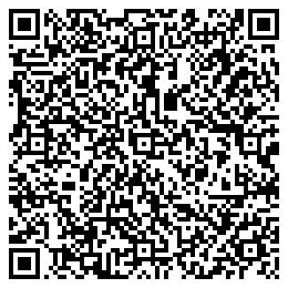 """QR-код с контактной информацией организации ООО """"Крайт"""""""
