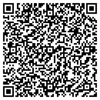 QR-код с контактной информацией организации KELLERMANN