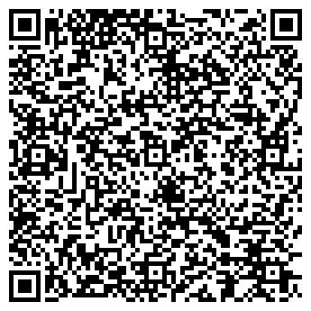 QR-код с контактной информацией организации Perepelkin-dom