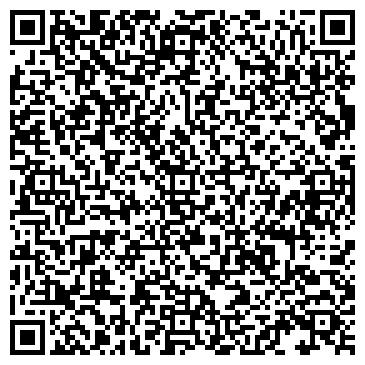 QR-код с контактной информацией организации Субъект предпринимательской деятельности ФОП Полторацька Т. М.