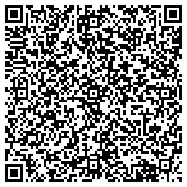 QR-код с контактной информацией организации интернет-магазин «Вашi Меблi»