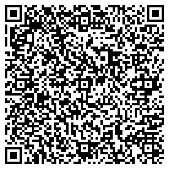 QR-код с контактной информацией организации Сергій Залевський