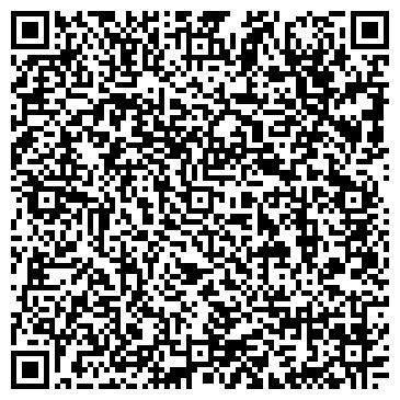"""QR-код с контактной информацией организации Частное предприятие """"ПАОСИТ"""""""