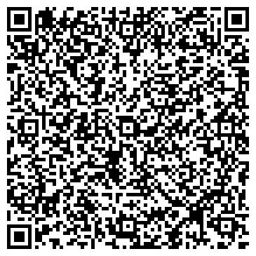 QR-код с контактной информацией организации ЧП Найденова