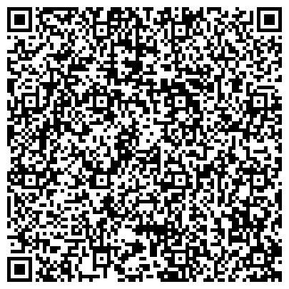 QR-код с контактной информацией организации Субъект предпринимательской деятельности Пологовская Инкубаторная Станция — ЧП Фомин А. С.