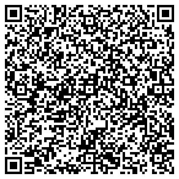 QR-код с контактной информацией организации Частное предприятие Пан Казан