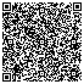 QR-код с контактной информацией организации ГП Головченко