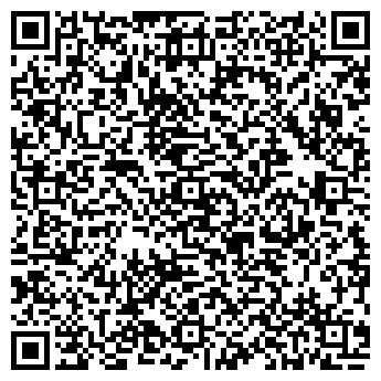 QR-код с контактной информацией организации Другая ЧП Щеглов