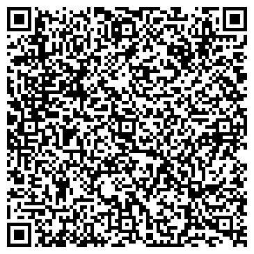 """QR-код с контактной информацией организации ТОВ """"ПВФ Електросвіт"""""""