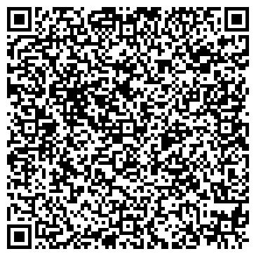QR-код с контактной информацией организации СПД Сартаков