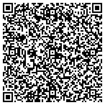 QR-код с контактной информацией организации ЧП. Мельник А. А.
