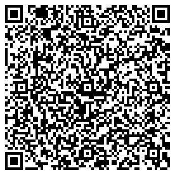 QR-код с контактной информацией организации PEREPELKIN-DOM 2
