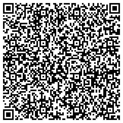 QR-код с контактной информацией организации Агроиндустриальная компания(харьковский филиал), ООО