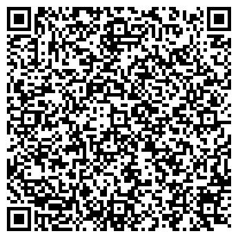 QR-код с контактной информацией организации Частное предприятие ПП Магдин