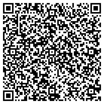 QR-код с контактной информацией организации Агроклимат Украина, ООО (Оборудование для животноводства)