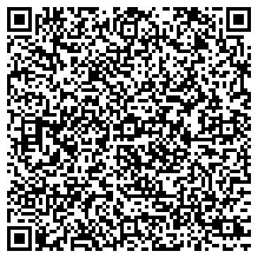 QR-код с контактной информацией организации ВКФ Агротех Консалт, ООО