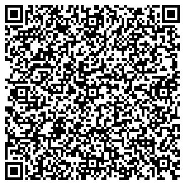QR-код с контактной информацией организации Агропром ТГ, ООО