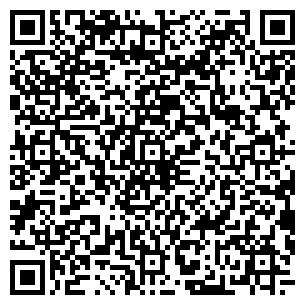 QR-код с контактной информацией организации Гранитзапчасть, ООО
