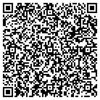 """QR-код с контактной информацией организации Частное предприятие ЧП """"Полисервис"""""""