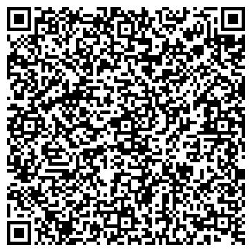 QR-код с контактной информацией организации СтройСкиф, ООО