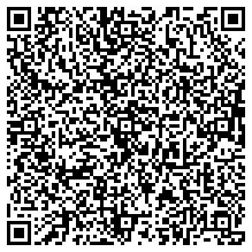 """QR-код с контактной информацией организации Общество с ограниченной ответственностью ООО """"Техноплаза Украина"""""""
