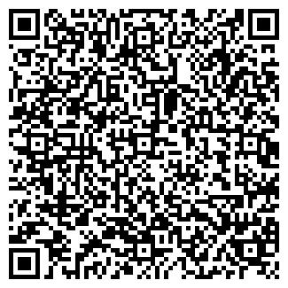 """QR-код с контактной информацией организации Частное предприятие ТП """"Дионис"""""""