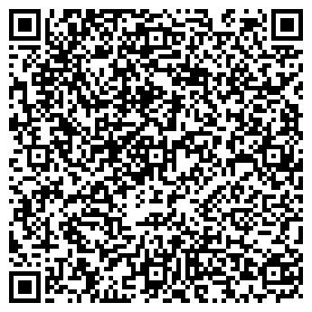 QR-код с контактной информацией организации ЧП Боярчук