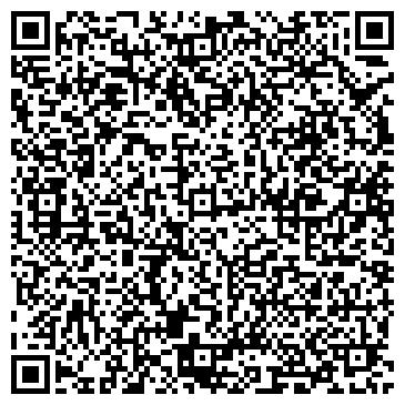 """QR-код с контактной информацией организации ТД """"ЮжАгромаш"""""""